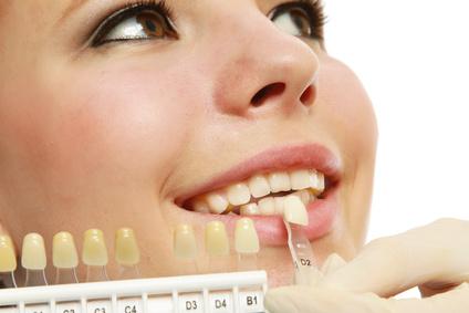 stomatolog goc-goc żnin - oferta