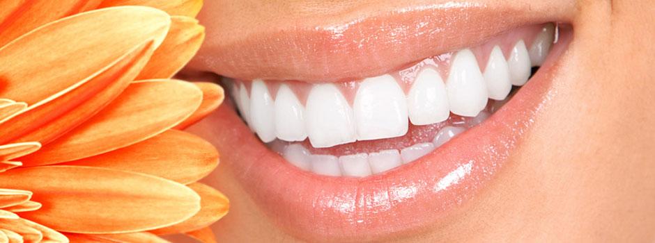 stomatolog goc-goc żnin - banner